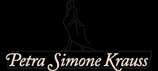 Petra Simone Krauss